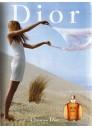 Dior Dune EDT 50ml for Women