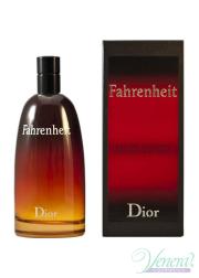 Dior Fahrenheit EDT 30ml for Men