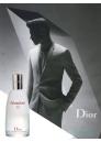 Dior Fahrenheit 32 EDT 100ml for Men Men's Fragrance