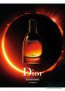 Dior Fahrenheit Le Parfum EDP 75ml for Men