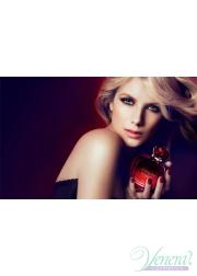 Dior Hypnotic Poison Eau Secrete EDT 100ml for Women Without Package