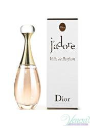 Dior J'adore Voile de Parfum EDP 100ml for Women
