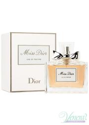 Dior Miss Dior 2012 EDP 50ml for Women Women's Fragrance