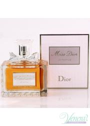Dior Miss Dior Le Parfum EDP 75ml for Women Women's Fragrance