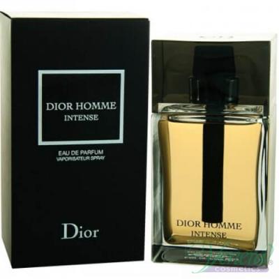 Dior Homme Intense EDP 50ml for Men