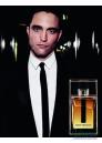 Dior Homme EDT 50ml for Men Men's Fragrance