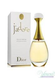 Dior J'adore EDP 50ml για γυναίκες