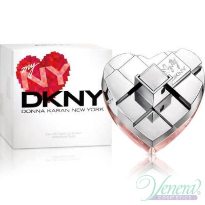 DKNY My NY EDP 50ml for Women Women's Fragrance