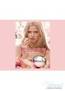 DKNY Be Delicious Fresh Blossom EDP 50ml for Women Women's Fragrance