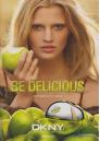 DKNY Be Delicious EDP 100ml for Women Women's Fragrance