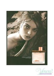 Dsquared2 She Wood EDP 30ml for Women Women's Fragrance