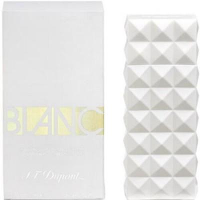 S.T. Dupont Blanc EDP 30ml for Women
