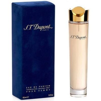 S.T. Dupont Pour Femme EDP 30ml for Women
