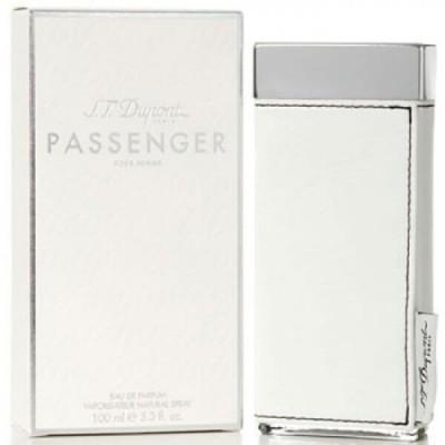 S.T. Dupont Passenger EDP 30ml for Women