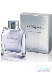 S.T. Dupont 58 Avenue Montaigne EDT 100ml for Men Men's Fragrance