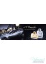 S.T. Dupont 58 Avenue Montaigne EDP 5ml for Women Women's Fragrance