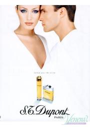 S.T. Dupont Pour Femme EDP 30ml for Women Women's Fragrance