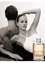 Cartier Eau De Cartier Essence D`Orange EDT 200ml for Men and Women Without Package