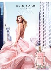Elie Saab Le Parfum Rose Couture EDT 90ml for Women