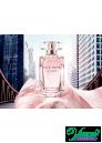 Elie Saab Le Parfum Rose Couture EDT 30ml for Women