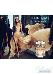 Elie Saab Le Parfum Set (EDP 30ml + BL 75ml) fo...