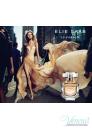 Elie Saab Le Parfum EDP 50ml for Women