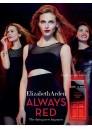 Elizabeth Arden Always Red EDT 30ml for Women