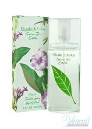 Elizabeth Arden Green Tea Exotic EDT 100ml for Women Women's Fragrance