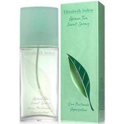 Elizabeth Arden Green Tea EDP 30ml for Women