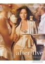 Elizabeth Arden 5th Avenue After Five EDP 30ml for Women Women's Fragrance