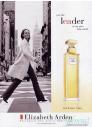 Elizabeth Arden 5th Avenue EDP 75ml for Women Women's Fragrance