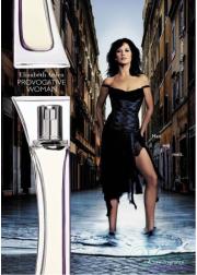 Elizabeth Arden Provocative Woman EDP 30ml for Women Women's Fragrance