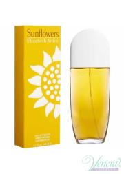 Elizabeth Arden Sunflowers EDT 30ml for Women