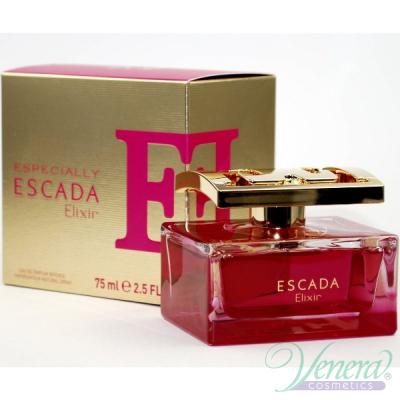 Escada Especially Elixir EDP 30ml for Women Women's