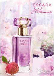 Escada Joyful Moments EDP 50ml for Women Women's Fragrance