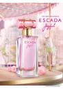 Escada Joyful Set (EDP 50ml + Body Lotion 50ml + Box) for Women Women's