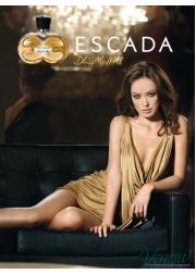 Escada Desire Me EDP 75ml for Women Women's Fragrance