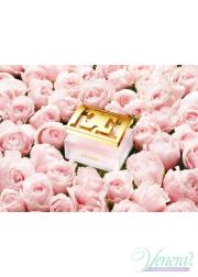 Escada Especially Delicate Notes EDT 50ml for Women Women's Fragrance