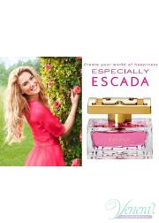 Escada Especially EDP 30ml for Women Women's Fragrance