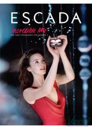 Escada Incredible Me EDP 30ml for Women Women's Fragrance
