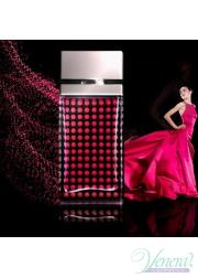 Escada S EDP 30ml for Women Women's Fragrance