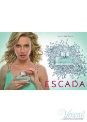 Escada Signature EDP 30ml for Women Women's Fragrance