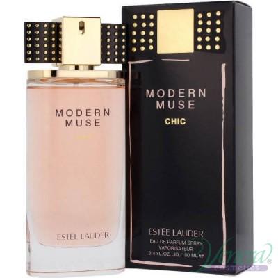 Estee Lauder Modern Muse Chic EDP 100ml for Women