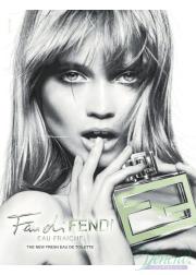 Fendi Fan di Fendi Eau Fraiche EDT 30ml for Women Women's Fragrance