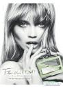 Fendi Fan di Fendi Eau Fraiche EDT 75ml for Women Without Package Women's Fragrances without package