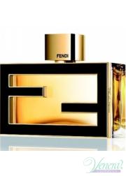 Fendi Fan di Fendi Extreme EDP 75ml for Women Without Package