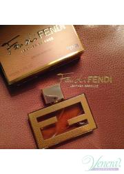 Fendi Fan di Fendi Leather Essence EDP 75ml for Women