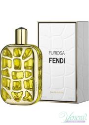 Fendi Furiosa EDP 100ml for Women Women's Fragrance