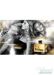 Fendi Fan di Fendi EDP 30ml for Women Women's Fragrance