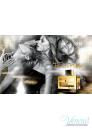 Fendi Fan di Fendi EDP 50ml for Women Women's Fragrance